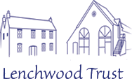 Lenchwood Trust